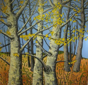 The Grove (sold)